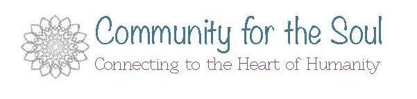 Community for the Soul