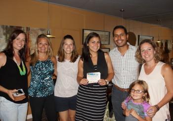 Global Grubbing – A Journey to Venezuela through Food